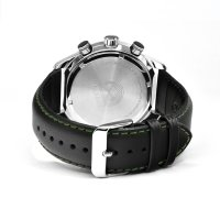 Zegarek męski Lorus sportowe RM347FX9 - duże 2
