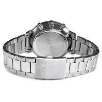 Zegarek męski Lorus sportowe RM355FX9 - duże 2