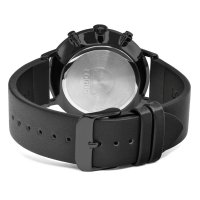 Zegarek męski Lorus sportowe RM363FX9 - duże 2