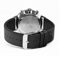 Zegarek męski Lorus sportowe RM365FX9 - duże 2