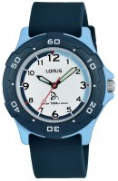 Zegarek męski Lorus sportowe RRX13GX9 - duże 1