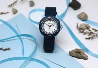 Zegarek męski Lorus sportowe RRX13GX9 - duże 3