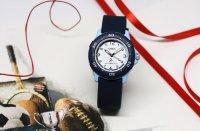 Zegarek męski Lorus sportowe RRX13GX9 - duże 4