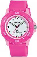 Zegarek damski Lorus sportowe RRX17GX9 - duże 1