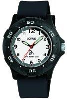Zegarek męski Lorus sportowe RRX27GX9 - duże 1