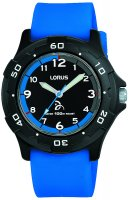 Zegarek męski Lorus sportowe RRX31GX9 - duże 1