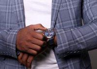 Zegarek męski Lorus sportowe RT306HX9 - duże 4