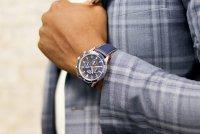 Zegarek męski Lorus sportowe RT306HX9 - duże 8