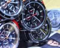 Zegarek męski Lorus sportowe RT323HX9 - duże 4