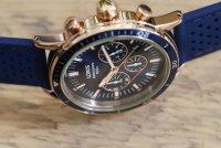 Zegarek męski Lorus sportowe RT324HX9 - duże 7