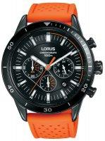 Zegarek męski Lorus sportowe RT327HX9 - duże 1