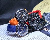 Zegarek męski Lorus sportowe RT327HX9 - duże 4