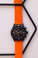 Zegarek męski Lorus sportowe RT327HX9 - duże 8