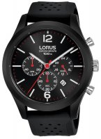 Zegarek męski Lorus sportowe RT349HX9 - duże 1