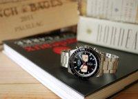 Zegarek męski Lorus sportowe RT351GX9 - duże 3