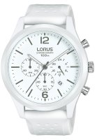 Zegarek męski Lorus sportowe RT357HX9 - duże 1