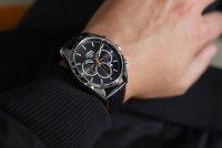 Zegarek męski Lorus sportowe RT369GX9 - duże 2