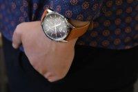 Zegarek męski Lorus sportowe RT387GX9 - duże 2