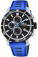 Zegarek Lotus  L18600-3