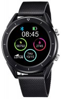 Zegarek męski Lotus smartime L50007-1 - duże 1