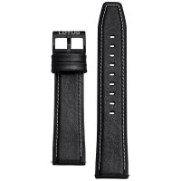 Zegarek męski Lotus smartime L50007-1 - duże 2