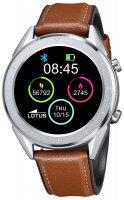 Zegarek męski Lotus smartime L50008-1 - duże 1