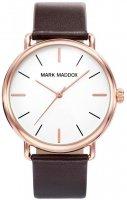 Zegarek męski Mark Maddox casual HC3010-47 - duże 1