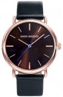 Zegarek męski Mark Maddox casual HC3029-47 - duże 1