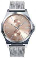 Zegarek męski Mark Maddox marina HM7108-97 - duże 1