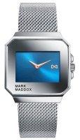 Zegarek damski Mark Maddox mahu HM7112-30 - duże 1
