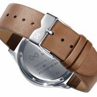 Zegarek męski Mark Maddox shibuya HC7114-57 - duże 2