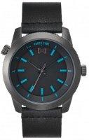 Zegarek męski Mark Maddox mission HC0102-57 - duże 1