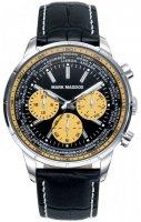 Zegarek męski Mark Maddox multifunction HC7002-57 - duże 1