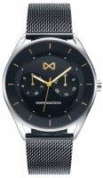 Zegarek męski Mark Maddox venice HM7116-57 - duże 1