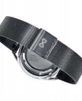 Zegarek męski Mark Maddox venice HM7116-57 - duże 3