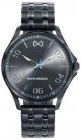 Zegarek męski Mark Maddox peckham HM7110-55 - duże 1