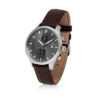 Zegarek męski Maserati attrazione R8871626003 - duże 2