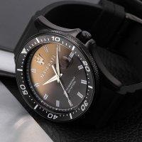 Zegarek męski Maserati sfida R8851140001 - duże 5