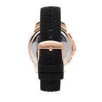 Zegarek męski Maserati successo R8871621012 - duże 4
