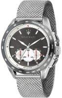 Zegarek męski Maserati traguardo R8873612008 - duże 1
