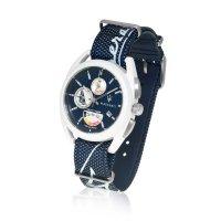 Zegarek męski Maserati trimarano R8851132003 - duże 2