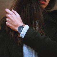 Zegarek męski Meller astar 1G-1CAMEL - duże 8
