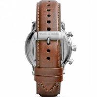 Zegarek męski Michael Kors landaulet MK8372 - duże 2