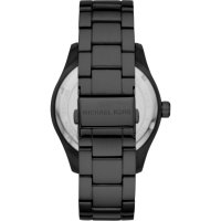 Zegarek męski Michael Kors layton MK8817 - duże 3