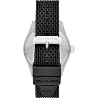 Zegarek męski Michael Kors layton MK8819 - duże 3