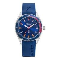 Zegarek męski Nautica nautica n-83 NAPFWS013 - duże 2