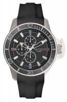 Zegarek Nautica  NAPBYS007