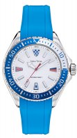 Zegarek męski Nautica pasek NAPCPS015 - duże 1