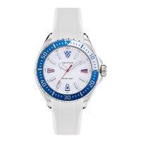 Zegarek męski Nautica pasek NAPCPS015 - duże 2