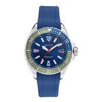 Zegarek męski Nautica pasek NAPCPS016 - duże 2